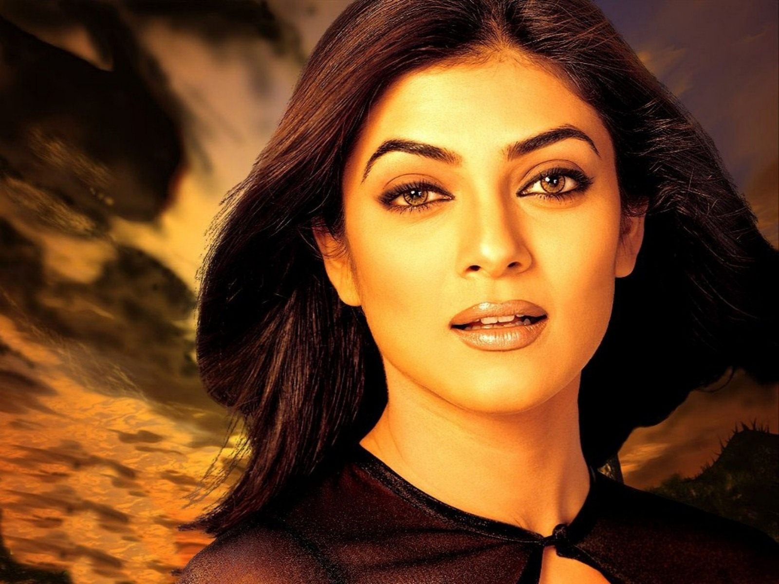 Indian star namitha kapoor sex type - 2 part 5