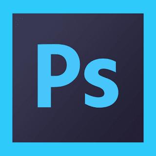 تحميل برنامج ادوبي فوتوشوب 2018 عربي - Adobe Photoshop مجانا