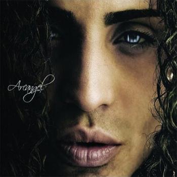 Arcangel El Fenómeno 57 Frases De Canciones