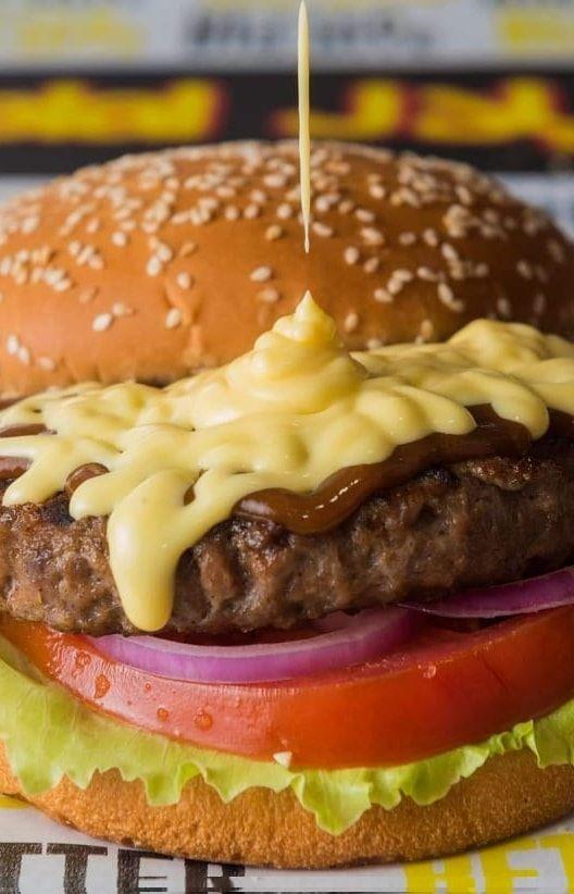 منيو وفروع وأرقام توصيل دليفري مطعم بلال 2020