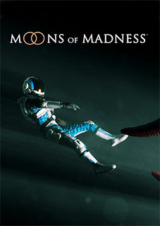Moons of Madness Thumb