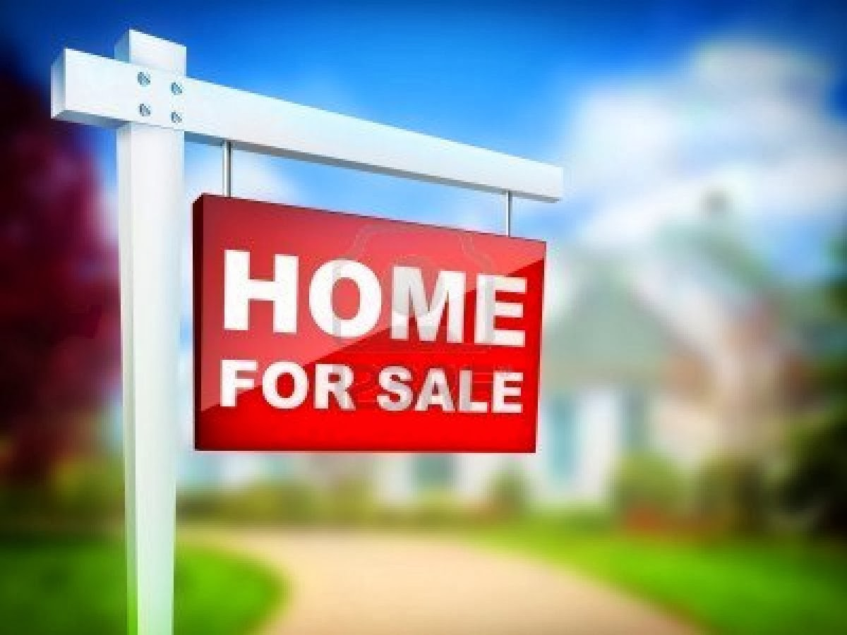 Weblog About Property: 11 Ways To Selling Your