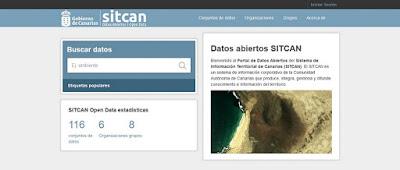 http://opendata.sitcan.es/