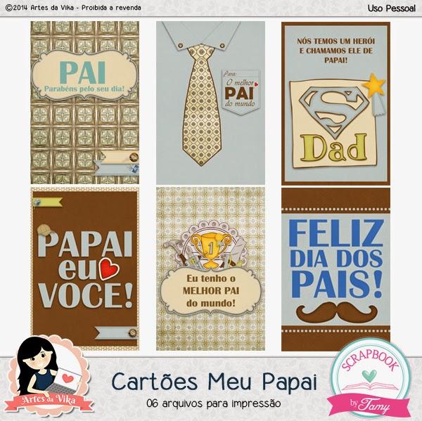 Armario Aberto Closet ~ DIY, Coisas fofas papelaria, minha paix u00e3o pelo Scrapbook artesanal, híbrido e digital! Cart u00e3o