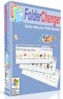 BOX_Folder Changer