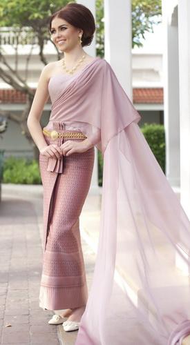 Thai Bride Thai Bride 93