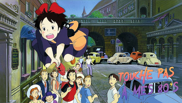 https://fuckingcinephiles.blogspot.com/2020/04/touche-pas-mes-80s-109-kikis-delivery.html?m=1