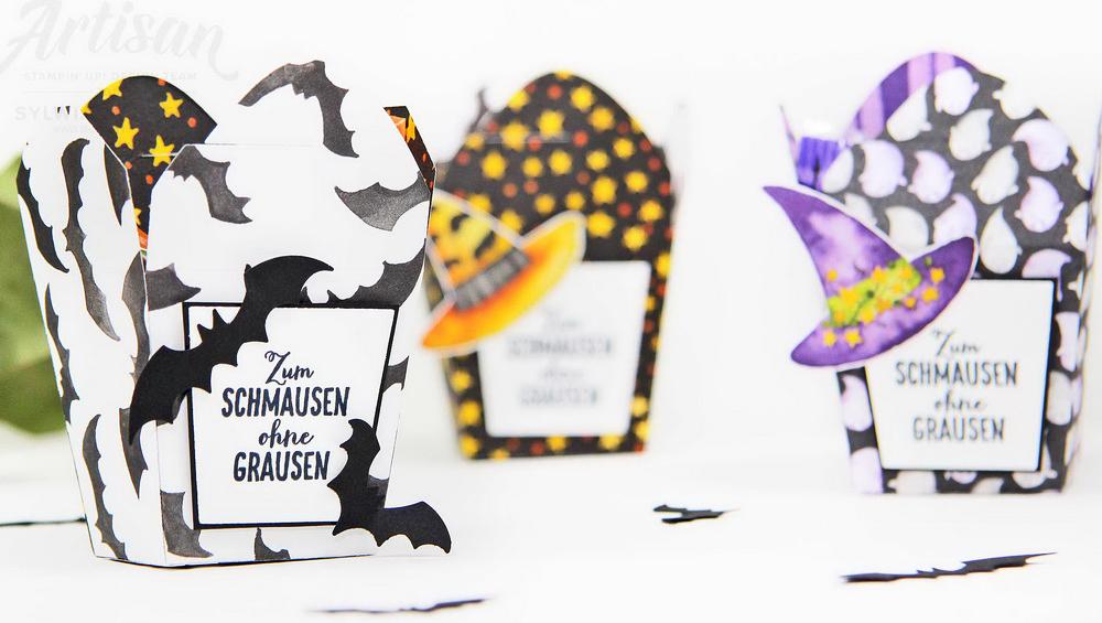 halloween-verpackungen-stampin up