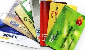 Cara Mudah Mengurus Kartu ATM Yang Kadaluarsa