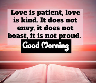 Bible Pictures Images Photo With Good Morning Quotes%2B45