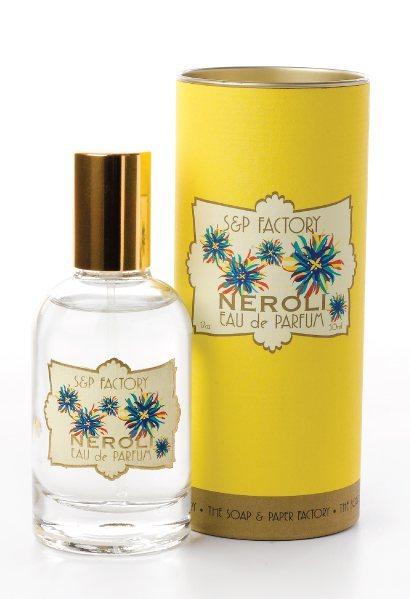 Soap & Paper Factory's Neroli Perfume Spray.jpeg