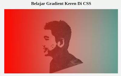 Hero Overlay CSS