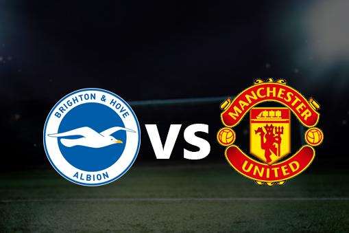 مشاهدة مباراة مانشستر يونايتد و برايتون 10-11-2019 بث مباشر في الدوري الانجليزي