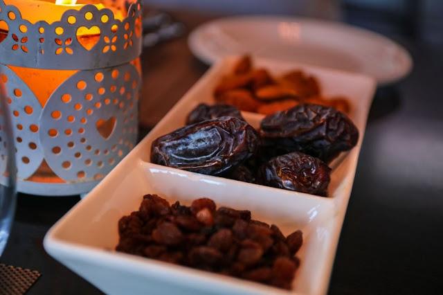 Makanan Khas Arab yang Cocok untuk Oleh-Oleh