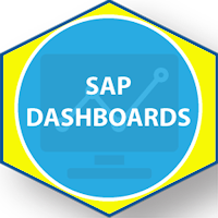 Learn SAP Dashboards