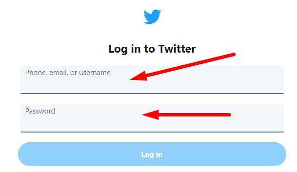 Twitter किस देश का app है