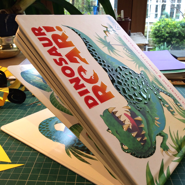 dinosaur roar board book, classic childrens dinosaur book, kids dinosaurs, macmillan dinosaur roar,