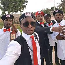 Buccaneers Confraternity Songs Download, Orientation and
