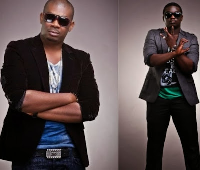 don jazzy wande coal steal song