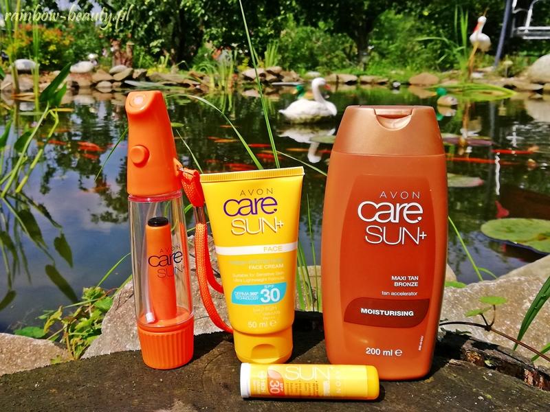 avon-care-sun-kosmetyki-do-opalania-blog-opinie-mgielka-balsam-filtr-spf