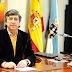 Iván Corral inhabilitado por un año por la Xustiza Deportiva