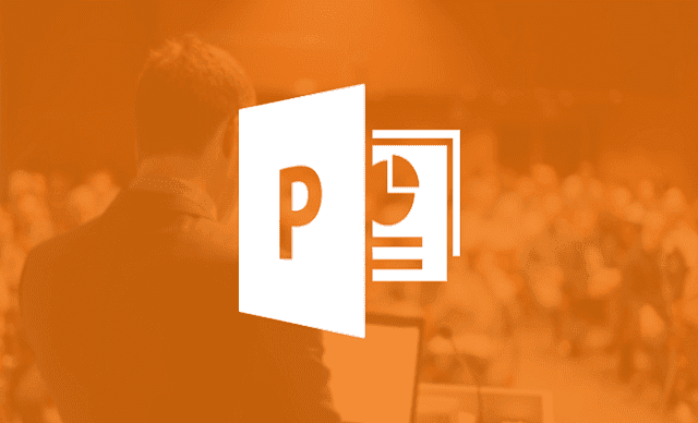 Top 3 Websites to Download +10,000 PowerPoint Template for FREE