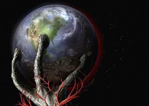 [Imagem: aliens+ra%C3%A7as+documentario+alienigen...(Copy).jpg]