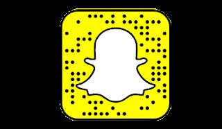 JoJo Fletcher Snapchat Username