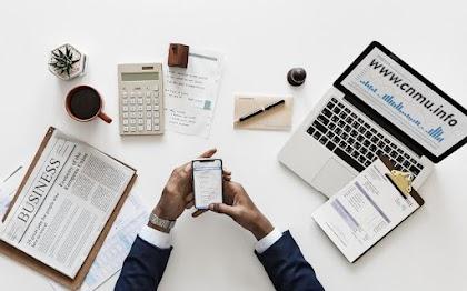 التدوين بإستخدام الهاتف على بلوجر ليس الإختيار الأمثل , والحل الإقتصادي لتلك المشكلة