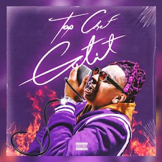 Lil Gotit - Top Chef Gotit