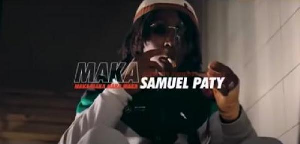 Polémique : «On découpe comme Samuel Paty, sans empathie» garde à vue pour le rappeur Maka