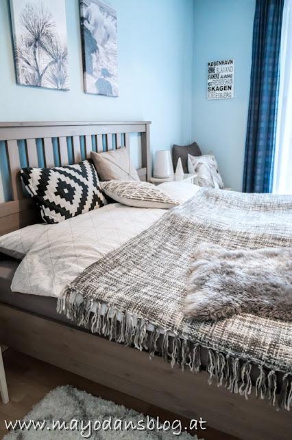 Wohnraumdekoration