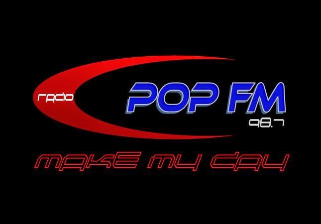 www.popfm.com.mx