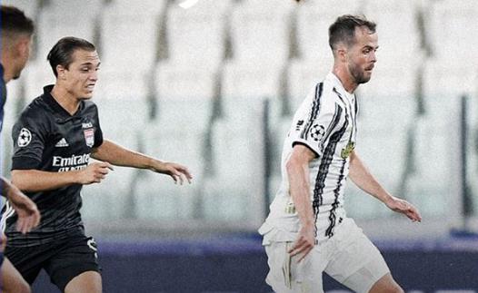 Champions League: Juventus eliminata. Lione ai quarti