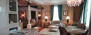 Gino Feruci Braga Hotel (Hotel Terbaik dengan Layanan Tingkat Dunia)
