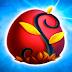 Monster Legends Mod Apk v9.4.6 [ Unlimited Mana, Always win 3 Stars ]