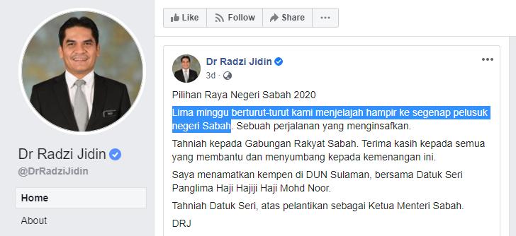 Razi Jidin