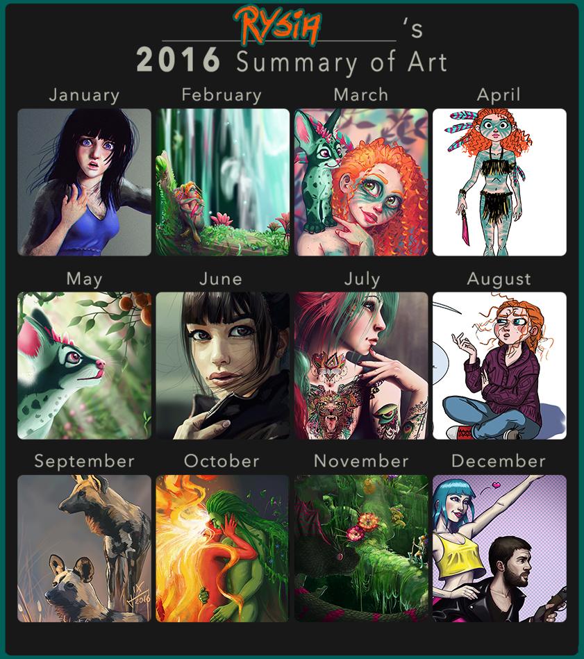 2016+summary+of+art.jpg