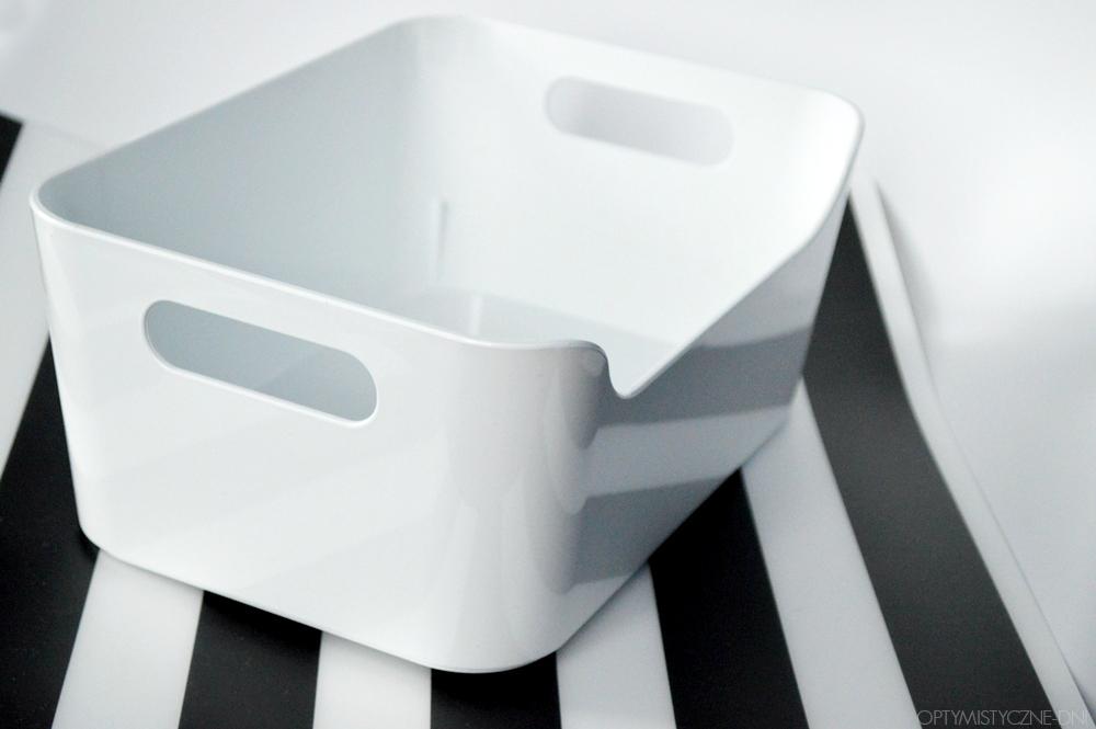 Ikea Haul Dodatki Do Domu Delishe Beauty Blog Dla