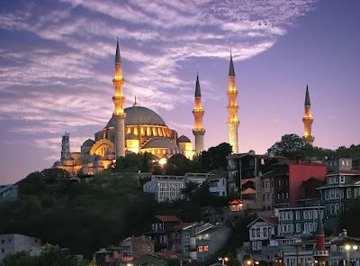 A comunidade judaica no Império Otomano e a República da Turquia
