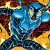 """#DCRebirth - Blue Beetle #12   """"Dos Escarabajos y un Murciélago"""" (Español)"""