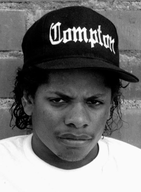 Eazy E Height, Net Worth, Age, Wife, How Old, Death Age, Weight, Wiki, Family, Girlfriend, Biography, Erin Wright, Tomica Woods Wright, Lil Eazzyy, Erin Bria Wright, Hiv, Young, Jerry Heller, Jason Mitchell, Ice Cube, Rapper, Ruthless Records