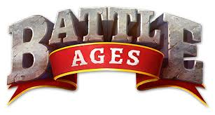 Download Battle Ages v1.5.2 Android Apk Hack (Money) Mod