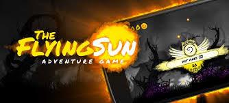 The%2BFlying%2BSun%2BAdventure%2BGame%2B3 The Flying Sun Adventure Game APK Offline Installer Apps