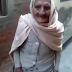 Old Lady Funny Dance Video