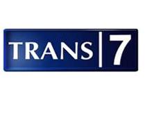 Loker Terbaru di Stasiun TV Trasn7, November 2016