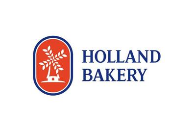 Lowongan Kerja Holland Bakery November 2020 Jakarta Diploma