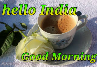good morning image with coffee, good morning image with quotes hd, good morning image in hindi hd