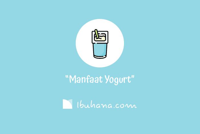 manfaat yogurt untuk kecantikan dan kesehatan tubuh
