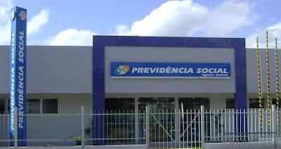 Agências do INSS, em SP, seguem fechadas por decisão judicial